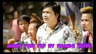អាមុំពុំពីត   នាយ ពែកមី, Amom Pom Pit Peakmi Town cd vol 91 new song 2016   YouTube
