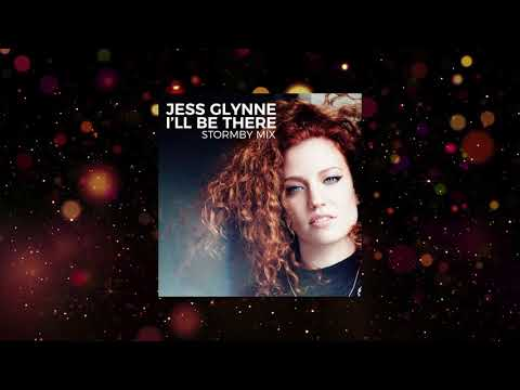 Download Jess Glynne - I'll Be There (Stormby Mix Edit) free