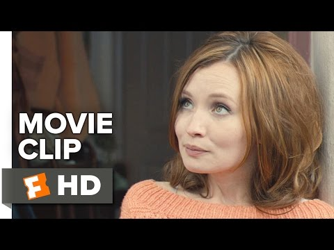 Xxx Mp4 Legend Movie CLIP Reggie Meets Frances 2015 Tom Hardy Emily Browning Movie HD 3gp Sex