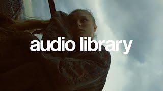 Failles - HaTom (Video Clip) [No Copyright Music]