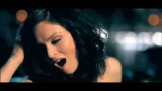 Junior Caldera Feat. Sophie Ellis Bextor - Can t Fight This Feeling