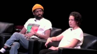 Talks at the Schomburg: Basquiat and Contemporary Queer Art