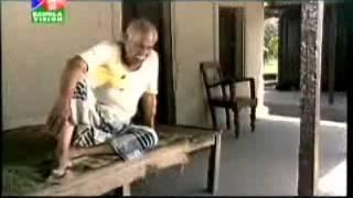 bangla natok har kipte part 14   1 বাংলা নাটক হাড়কিপটা