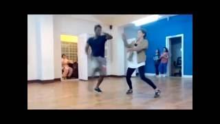 A Must Watch !!!! UK Dancer Performing -Maari - Maari Thara Local Video | Dhanush, Kajal Agarwal