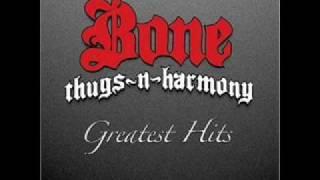 Thug Mentality By Bone Thugs-N-Harmony