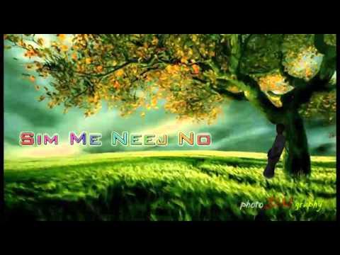 Xxx Mp4 Sim Me Neej No 3gp Sex