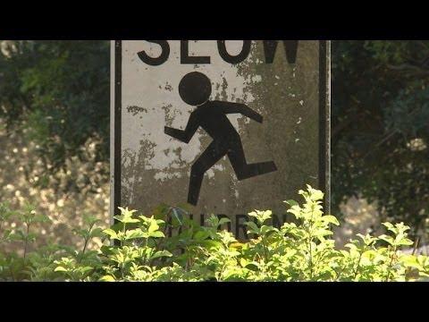 Xxx Mp4 Florida Village A Refuge For Sex Offenders 3gp Sex