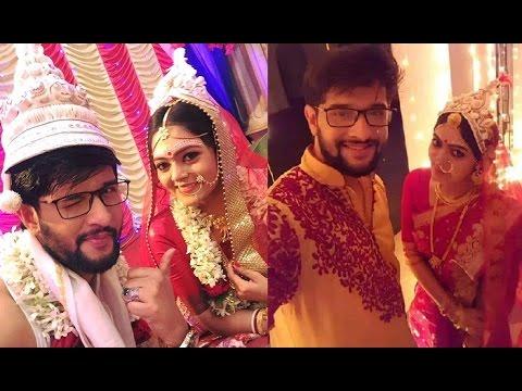 Stree Behind The Scenes | স্ত্রী বাংলা সিরিয়াল | Zee Bangla TV Serial Stree Shooting / Making
