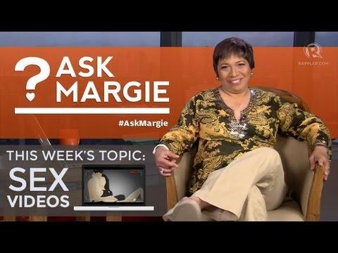 Xxx Mp4 AskMargie Sex Videos 3gp Sex