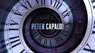 Générique Doctor Who saison 8 / DW Intro series 8