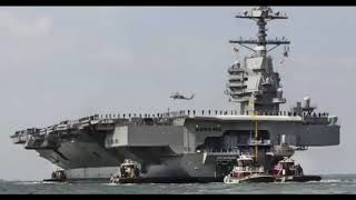 WW3 BREAKING NEWS: U.S.A ARMY UNVEIL NEW WW3 WEAPONS FOR WAR AGAINST NORTH KOREA TODAY-LIVE