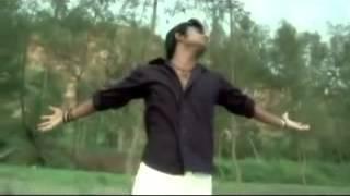 Bengali Song new Mon Tumi Bhasale Imran & Nijhu
