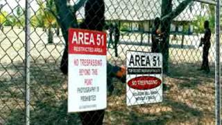 MOVIE YA KWANZA YA KIVITA TANZANIA area 51 trailer