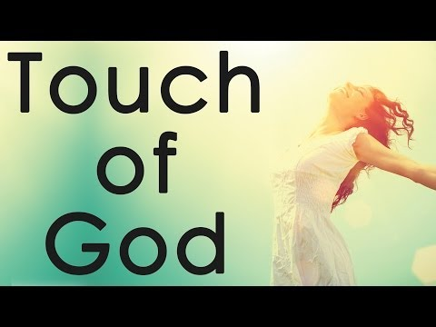 Rodney Howard Browne Touch of God It s Supernatural with Sid Roth