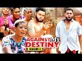 Download Video Download Against My Destiny Season 3 - Mercy Johnson 2018 Latest Nigerian Nollywood Movie full HD 3GP MP4 FLV