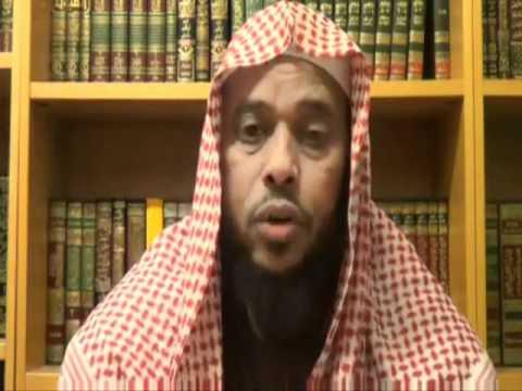 Qiso aad ucajiib ah oo ku dhacday Gabar yar sh Maxamuud Abu Dalxa