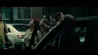 Krrish 4    Movie Trailer 2017    Hrithik Roshan    Fan Made