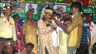 আসেক আউ রে মাসুক পুরে জাবে জদি shopon sorkar new song