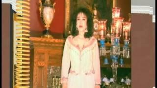 Homeyra - Mahtabe eshgh OFFICIAL VIDEO
