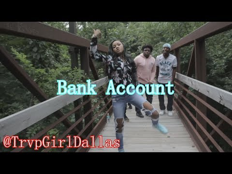 Xxx Mp4 21 Savage Bank Account Official Dance Video Shot By Jmoney1041 3gp Sex