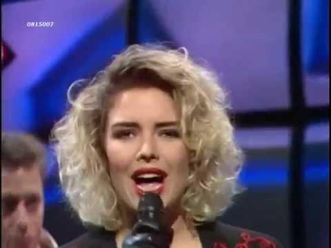 Kim Wilde You Came 1988 HD 0815007