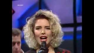 Kim Wilde - You Came (1988) HD 0815007