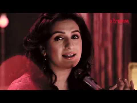 Xxx Mp4 Bhool Gaya Sab Kuchh By Sangeet Haldipur Akriti Kakkar 3gp Sex