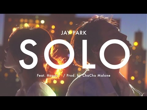 Xxx Mp4 박재범 Jay Park Solo Feat Hoody Official Music Video 3gp Sex