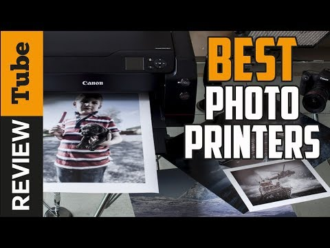 Xxx Mp4 ✅Photo Printer Best Photo Printers 2019 Buying Guide 3gp Sex