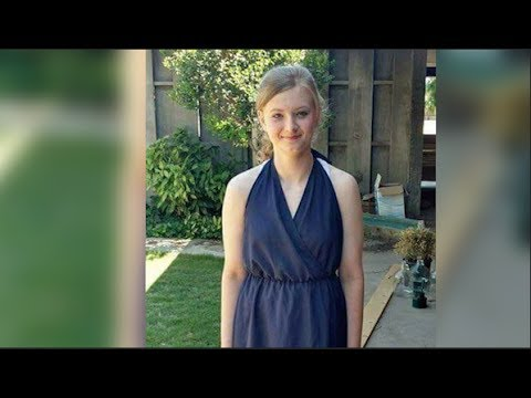 Teen Girl Electrocuted After Grabbing Phone in Bathtub | What's Trending Now!