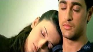 Khudaya Ve (HD) Full Video Song - Luck Feat. Sexy Shruti Hasan Imran Khan {New Hindi Movie}.flv