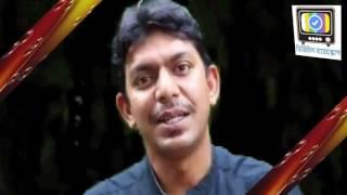 Chanchal Chowdhury Talks About Aaynabaji Piracy আয়নাবাজির পাইরেসি সম্পর্কে একি বললেন চঞ্চল চৌধুরী