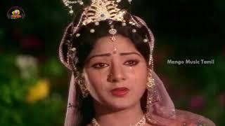 Nava Mohini Tamil Movie Songs HD | Yaaro Yaaro Music Video | Narasimha Raju | Rohini | Parthasaradhi