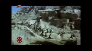 لوکیشن فیلم محمد رسول الله مجید مجیدی رونمایی شد