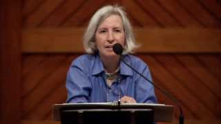 Dean Minow welcomes incoming class