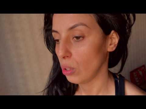 Xxx Mp4 Bissara Overdose 4 By Hicham Lasri 3gp Sex