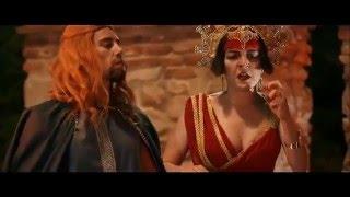 Bizans Oyunları  Geym of Bizans Komedi Film Fragman 2016