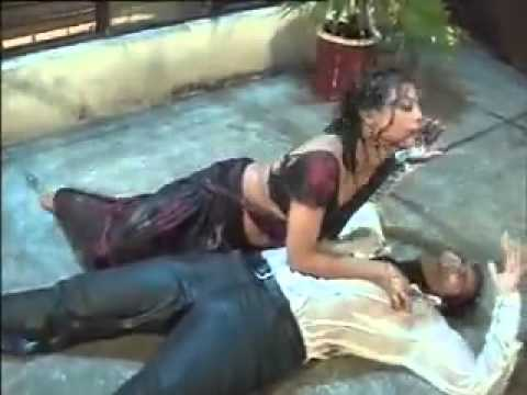 Xxx Mp4 Indian Very Very Sexy Song Must See 3gp Sex
