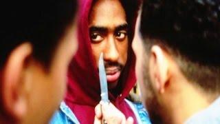 Filme 2pac juice uma questão de respeito dublado HD 5 .0 filmes completos dublados