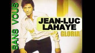 LAHAYE 2004 - 01 Sans vous