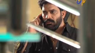 Savithri   20th February 2017    Latest Promo