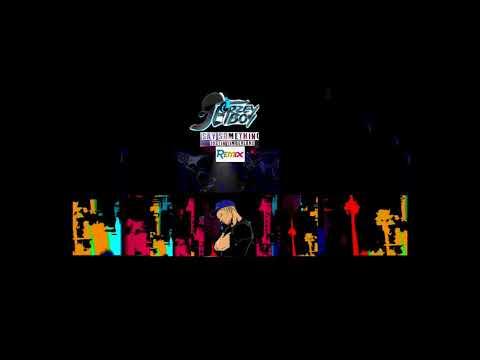 Justin Timberlake- Say Something (Jerzey Boy Remix) Best Remix!
