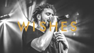 J.cole type beat - Wishes l Accent beats l Instrumental