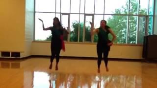 Malamaal | Housefull 3 | Afsana Dance Group