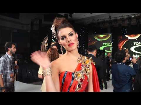 Xxx Mp4 Miss Cyprus After Top Model 2013 3gp Sex