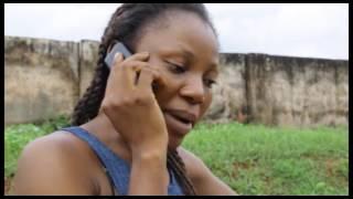 OMEGO SEASON 3 - LATEST 2017 NIGERIAN NOLLYWOOD IGBO MOVIE