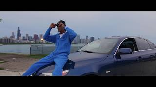 Babar - Kriss Kross |Directed by: DEFPOPfilms | Prod. by: DjYoungKash|