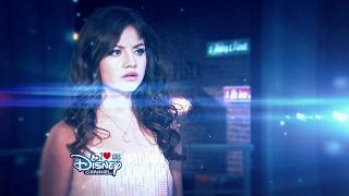 Soy Luna : Le grand final - Jeudi 2 février à 18h30 sur Disney Channel !
