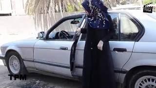 الفلم العراقي القصير(  بعض الظن ) 2016