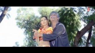 Ego Chumma Deda Gori (Naughty Bhojpuri Video) Rangeela Babu